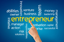4 Rules For New Entrepreneurs – Practical Tips For Starting Right