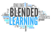 Can A Learning Management System Help Your Business?